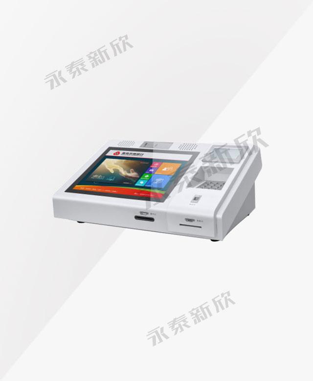 填单机YTF300